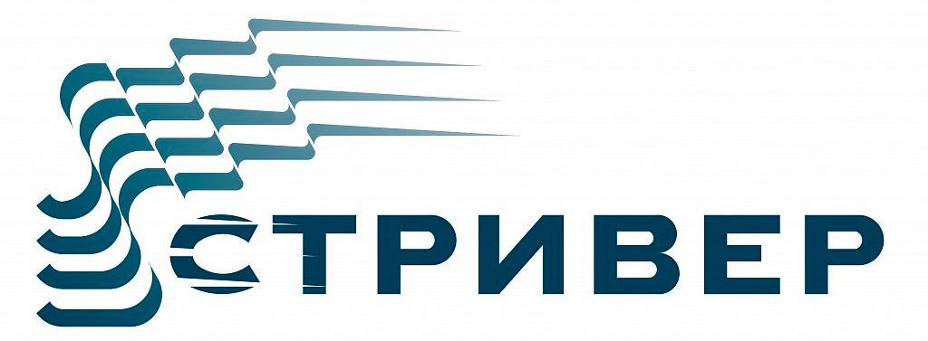 Мебель на заказ в Минске | Изготовление мебели под заказ