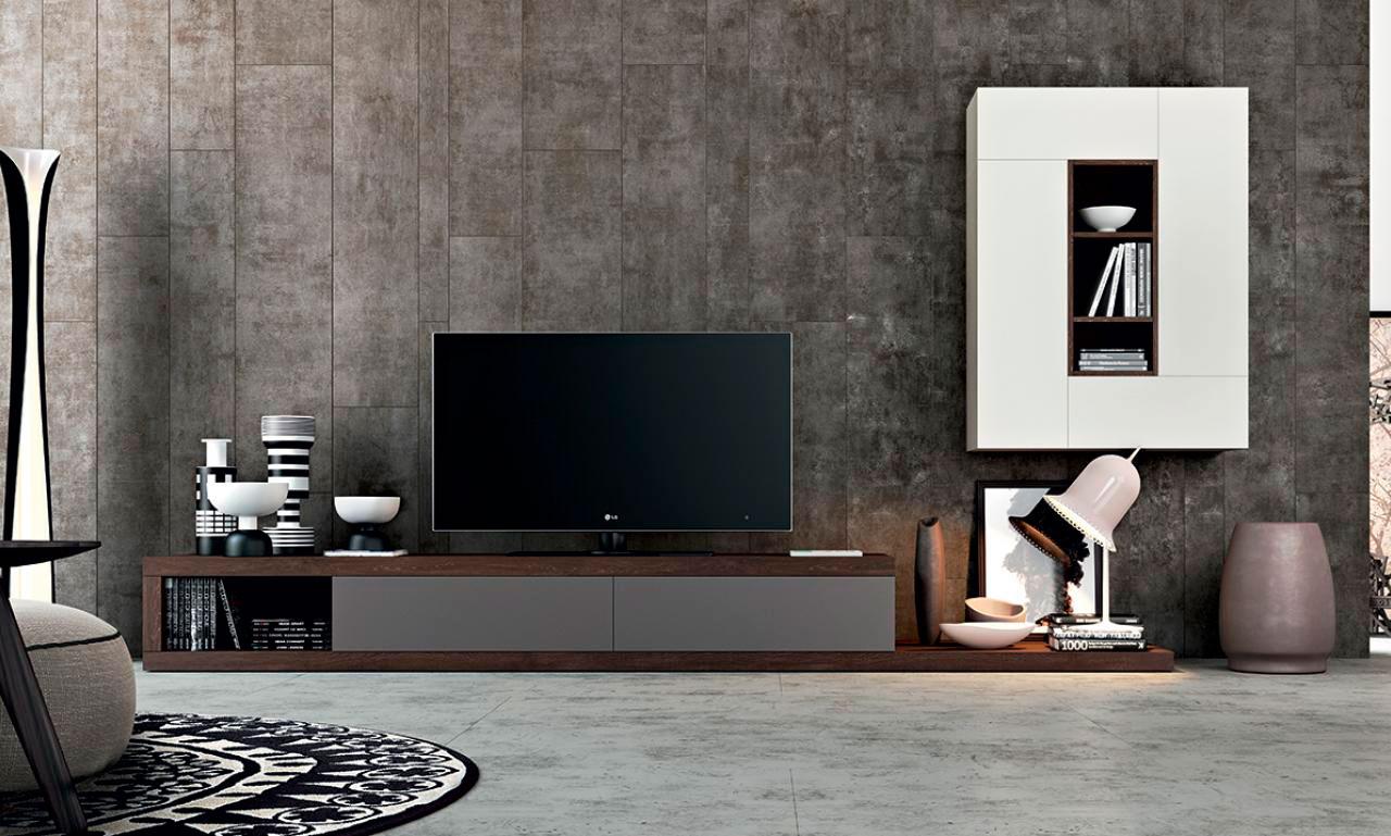 Советы по эксплуатации корпусной мебели