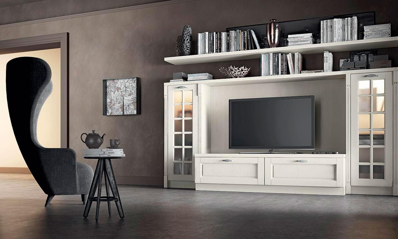 Основные составляющие качества мебели