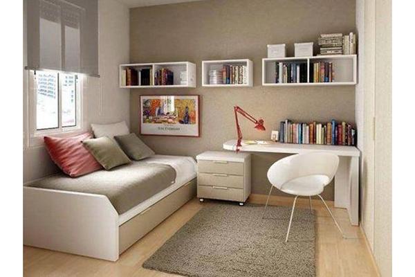 Мебель для детской 007