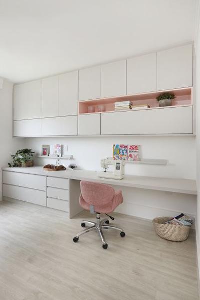 Мебель для детской 019