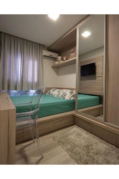 Мебель для детской 030