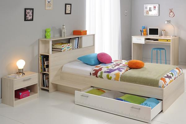 Мебель для детской 032