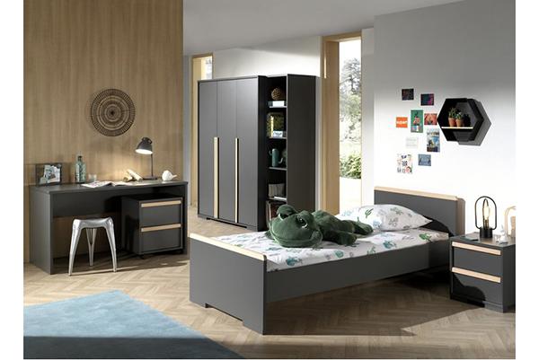 Мебель для детской 033