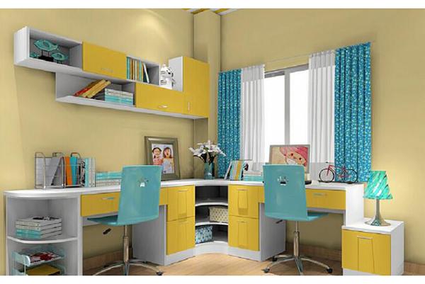 Мебель для детской 034