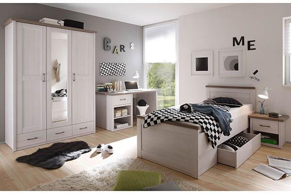 Мебель для детской 044