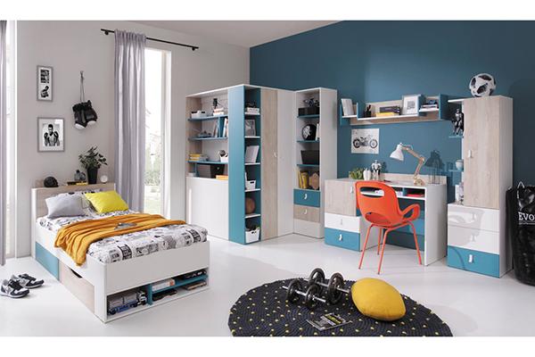 Мебель для детской 047