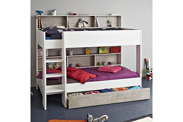 Мебель для детской 050