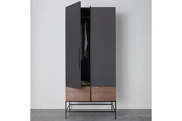 Эксклюзивная мебель 001