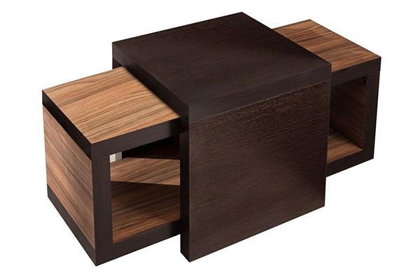 Эксклюзивная мебель 003