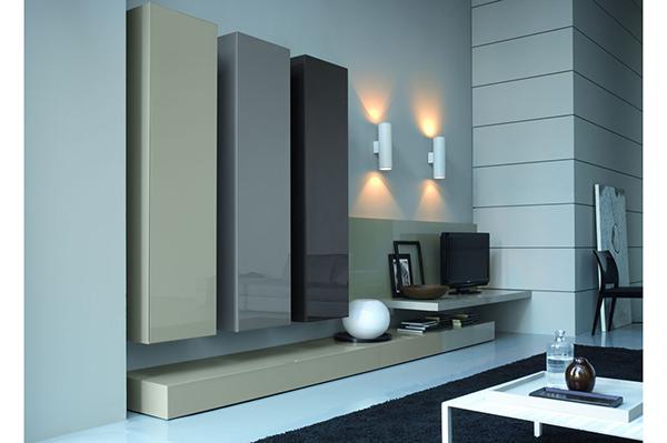 Эксклюзивная мебель 004