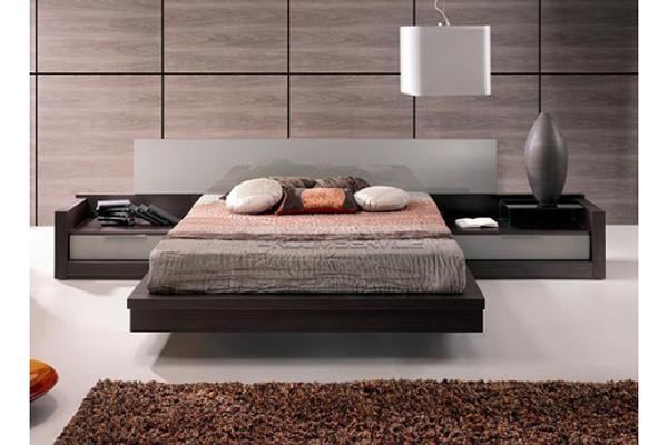 Эксклюзивная мебель 005