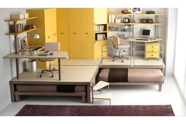 Эксклюзивная мебель 010