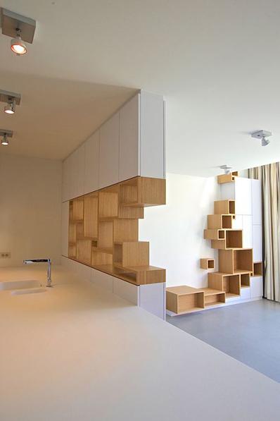Эксклюзивная мебель 011