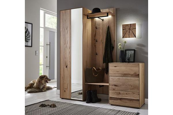 Мебель для прихожей 026
